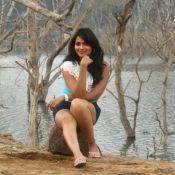 Ashwini Latest Stills- Pic 7 ?>