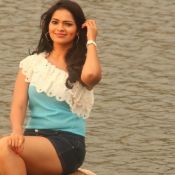 Ashwini Latest Stills Pic 8 ?>