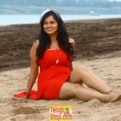 Ashwini Latest Stills HD 9 ?>