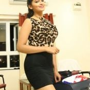 Ashwini Latest Stills HD 10 ?>