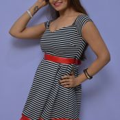Ashwini Latest Stills
