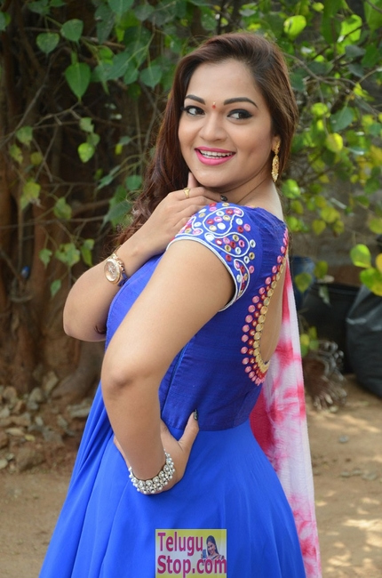 Ashwini new pics 2- Photos,Spicy Hot Pics,Images,High Resolution WallPapers Download