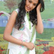 Ashwini Stills