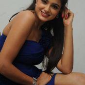 Asmita Sood Latest Gallery