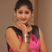 Asmitha Khan New Stills