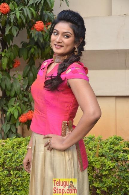 Asmitha Latest Stills-Asmitha Latest Stills--Telugu Actress Hot Photos Asmitha Latest Stills-