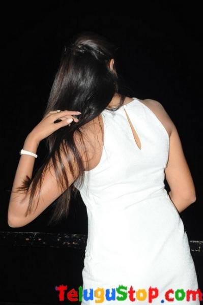 Asmitha Sood Latest Stills-Asmitha Sood Latest Stills-