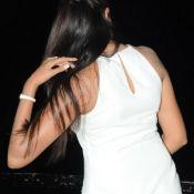 Asmitha Sood Latest Stills