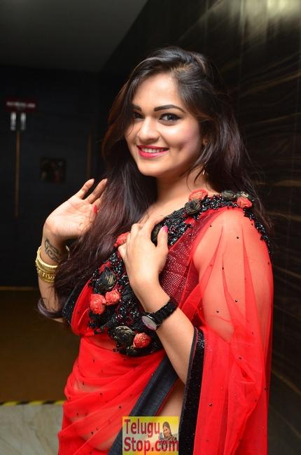 Aswini New Pics-Aswini New Pics--Telugu Actress Hot Photos Aswini New Pics-