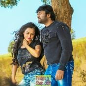 atharillu-movie-stills03