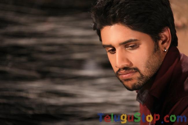 Auto nagar surya movie stills 2- Photos,Spicy Hot Pics,Images,High Resolution WallPapers Download