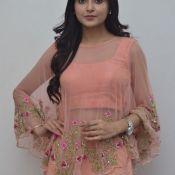 Avanthika Mishra Latest Photos