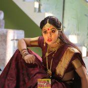 Avanthika Movie Stills- Pic 8 ?>