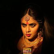 Avanthika Movie Stills- Photo 4 ?>