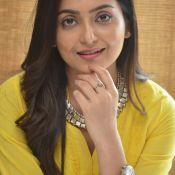 Avantika Mishra Latest Photos