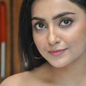 Avantika Mishra New Photos