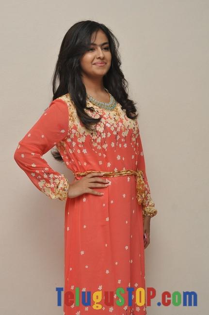 Avika Gor New Stills-Avika Gor New Stills--Telugu Actress Hot Photos Avika Gor New Stills-
