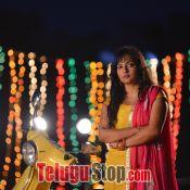 B Tech Babulu Movie Stills Photo 3 ?>