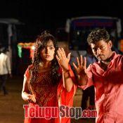 B Tech Babulu Movie Stills Pic 6 ?>