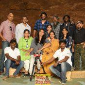 Baahubali 2 Last Day of Shooting HD 9 ?>