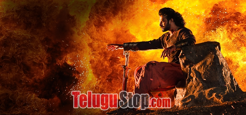 Baahubali 2 movie 100 days stills and walls- Photos,Spicy Hot Pics,Images,High Resolution WallPapers Download