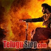 Baahubali 2 Movie 100 Days Stills and Walls Still 1 ?>