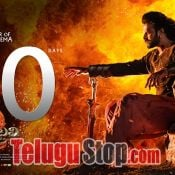 Baahubali 2 Movie 100 Days Stills and Walls Photo 3 ?>