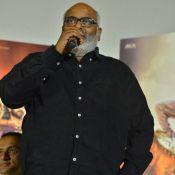 Baahubali 2 Trailer Launch