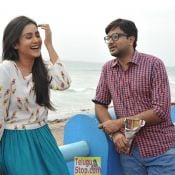Babu Baga Busy Movie New Photos