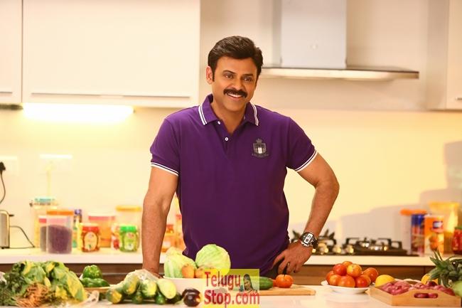 Babu Bangaram Movie New Stills-Babu Bangaram Movie New Stills- Telugu Movie First Look posters Wallpapers Babu Bangaram Movie New Stills-