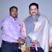 Baby Movie Audio Launch