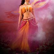 bahubali-avanthika-still-and-poster00
