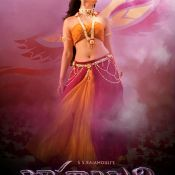 bahubali-avanthika-still-and-poster01