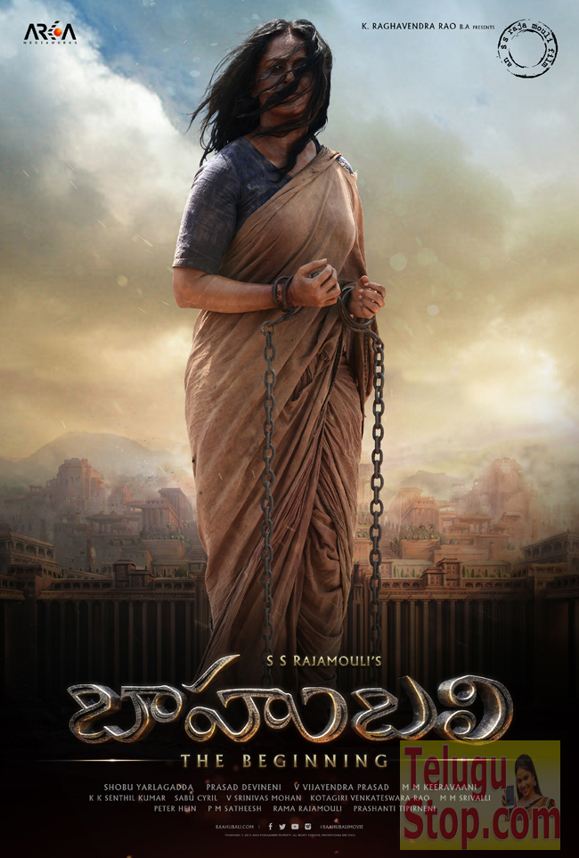 Bahubali devasena still and poster- Photos,Spicy Hot Pics,Images,High Resolution WallPapers Download