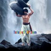 bahubali-movie-shivudu-still-and-poster00
