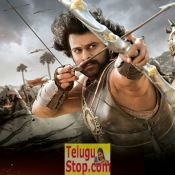 bahubali-movie-stillls-and-posters00