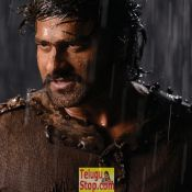bahubali-movie-stillls-and-posters01