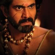 bahubali-movie-stillls-and-posters02