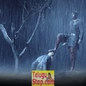 bahubali-movie-stillls-and-posters03