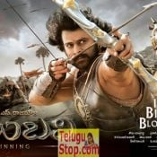 bahubali-movie-stillls-and-posters04