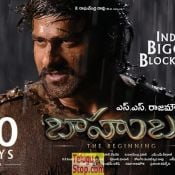 bahubali-movie-stillls-and-posters05