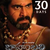 bahubali-movie-stillls-and-posters06