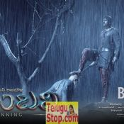 bahubali-movie-stillls-and-posters07
