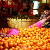 ballaladeva-movie-stills01