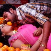 ballaladeva-movie-stills02