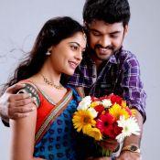 ballaladeva-movie-stills03