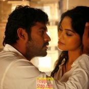 ballaladeva-movie-stills05