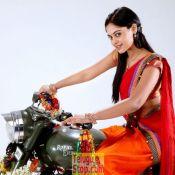 ballaladeva-movie-stills07