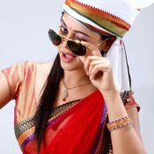 ballaladeva-movie-stills09