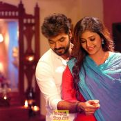 Balloon Movie New Photos